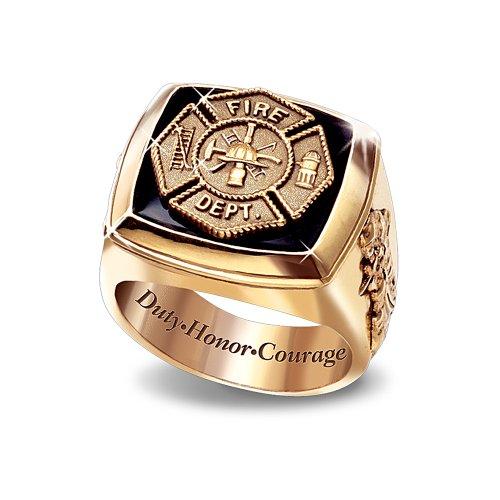 Mens Wedding Bands With Crosses 53 Fresh Maltese Cross Gold Firemen