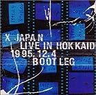 LIVE IN HOKKAID(�߸ˤ��ꡣ)