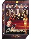 Acapulco H.E.A.T.: Season 1