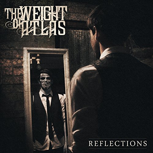 The Weight Of Atlas-Reflections-WEB-2015-COURAGE Download