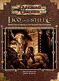 Dungeons & Dragons Players Handbook II (3933171490) by David Noonan