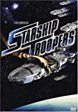 echange, troc Starship Troopers [Import USA Zone 1]