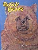Buggy Bear - (The Family Buggy Restaurant)