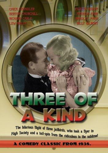 three-of-a-kind-by-harry-c-bradley