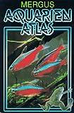 Aquarienatlas, Kst, Bd.1