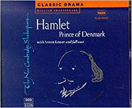 an overview of the character polonius in hamlet a play by william shakespeare Explore shakespeare's 'hamlet' and other related collection items on the british character analysis: gertrude in hamlet article by: tamara tamara tubb explores the character of gertrude in hamlet and her role within the play hamlet: the play within the play article by: gillian woods.