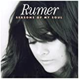 "Seasons Of My Soul (inkl. Bonus-Tracks)von ""Rumer"""