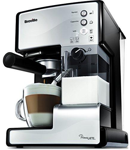 breville-vcf045x-prima-latte-kaffeemaschine