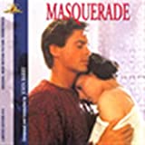 Masquerade [By John Barry]