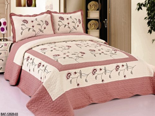 Twin Top Mattress front-1007199