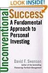 Unconventional Success: A Fundamental...