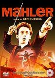 echange, troc Mahler [Import anglais]