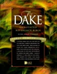 Dake Annotated Reference Bible-KJV-La...