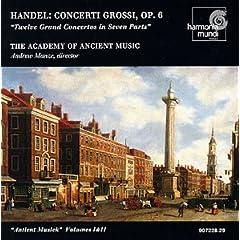 Haendel - Haendel : les 12 concerti grossi opus 6 51KQHC9CP6L._SL500_AA240_