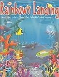 Rainbow's Landing