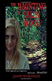 img - for The Haunting of Salem Wood book / textbook / text book