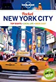 Lonely Planet Pocket New York 4th Ed.: 4th Edition