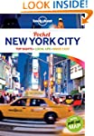 Lonely Planet Pocket New York 4th Ed....