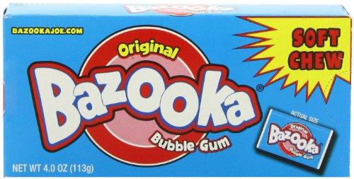 bazooka-bubble-gum-soft-chew-113g