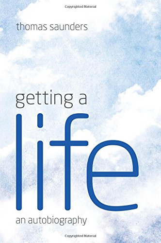 Getting A Life