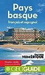 GEOguide Pays basque (fran�ais et esp...