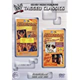 WWE - Summerslam 1990 And 1991 [DVD]by Hulk Hogan