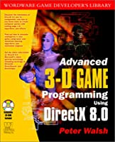 Advanced 3-D Game Programming with DirectX 8.0