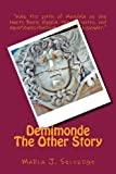 img - for Demimonde: The Other Story (The Other Stories) (Volume 1) book / textbook / text book