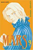 Mars, Tome 9