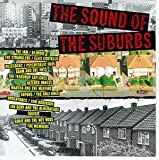 Various The Sound of the Suburbs: 80's New Wave