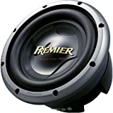 51KQMOovAdL. SL160  Pioneer TS W3002D2 12 In. Champion Series PRO Subwoofer with 3500 Watts