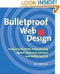Bulletproof Web Design: Improving fle...