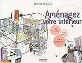 echange, troc Sophie Ferjani - Aménagez votre intérieur : Vos espaces, vos envies, mes conseils !