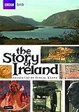 echange, troc Story of Ireland [Import anglais]
