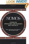 Nomos: Essays in Athenian Law, Politi...