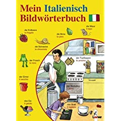 Amazon deutsch italienisch job