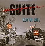 Clifton Hill