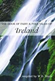 img - for Fairy and Folk Tales of Ireland (2004-03-19) book / textbook / text book