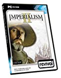Imperialism 2 (PC CD)