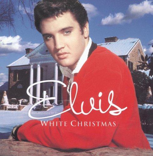 Elvis Presley - Holly Leaves & Christmas Trees Lyrics - Zortam Music