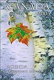 Canada Engagement 2003: Bilingual