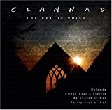 Celtic Voice