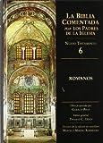 Biblia Comentada Romanos (8489651876) by BRAY, GERALD