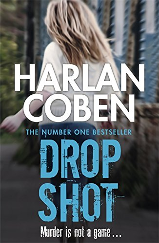 A Mickey Bolitar Novel: Shelter 1 by Harlan Coben (2011, Hardcover)