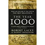 The Year 1000: An Englishman&#39;s Yearby Robert Lacey