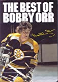 Bobby Orr - Best Of DVD