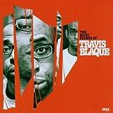 echange, troc Travis Blaque - The Many Facets Of ...