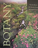 img - for Botany by W. Dennis Clark (1995-01-30) book / textbook / text book