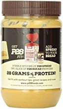 P28 White Chocolate Peanut Butter 2 Pack
