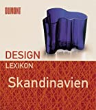 Design Directory: Scandinavia (Design Directory)
